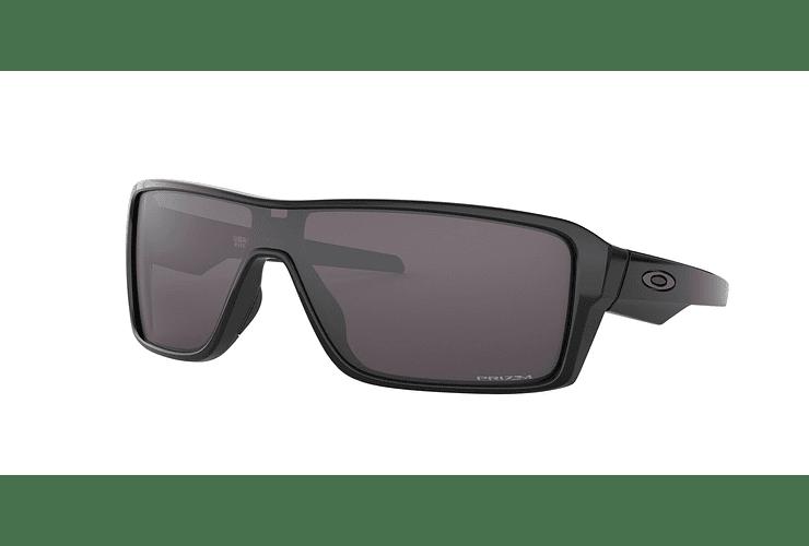 Oakley Ridgeline Prizm  - Image 1