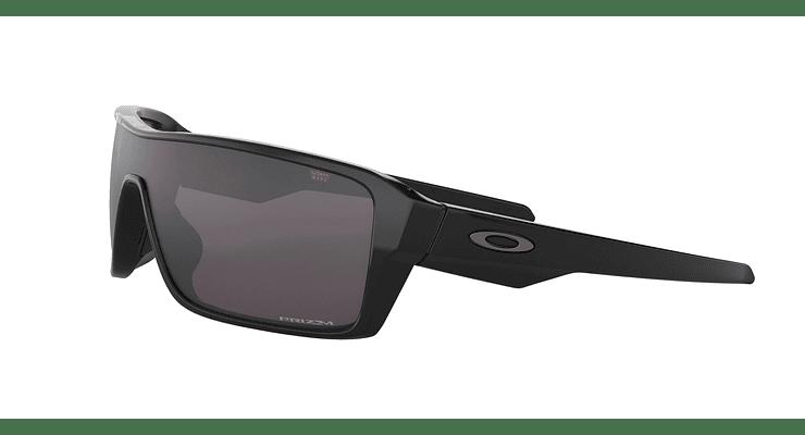 Oakley Ridgeline - Image 2