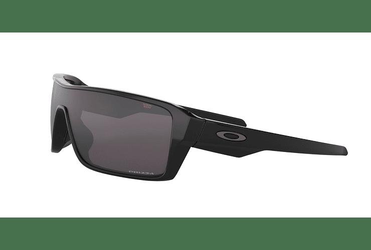 Oakley Ridgeline Prizm  - Image 2