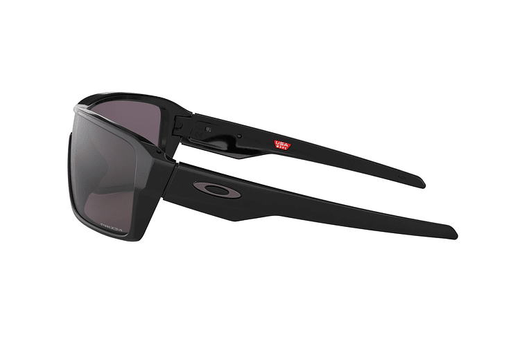 Oakley Ridgeline Prizm  - Image 3