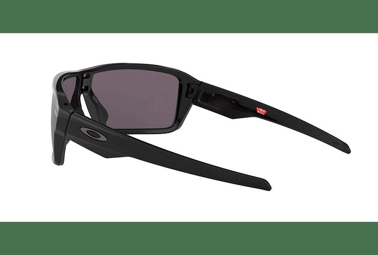 Oakley Ridgeline Prizm  - Image 4