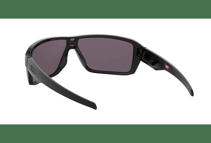 Oakley Ridgeline Prizm  - Image 5