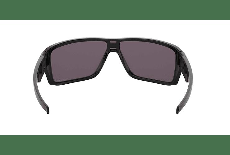 Oakley Ridgeline Prizm  - Image 6
