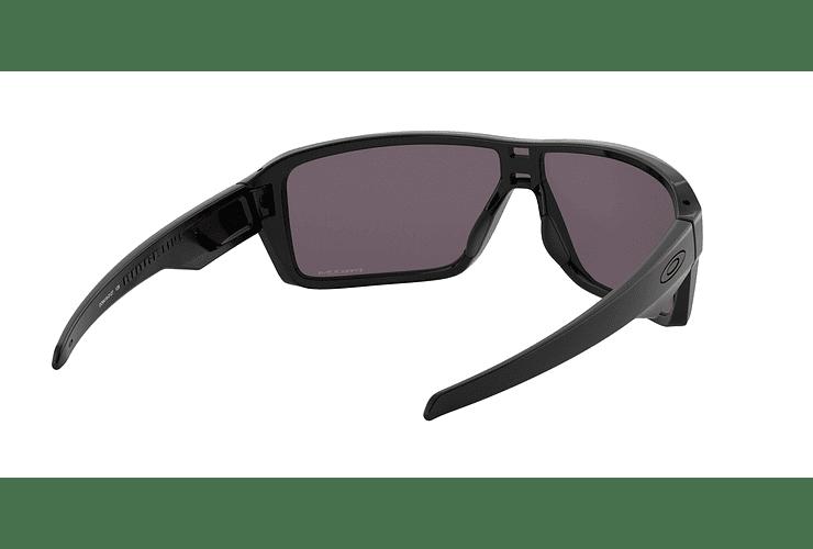 Oakley Ridgeline Prizm  - Image 7