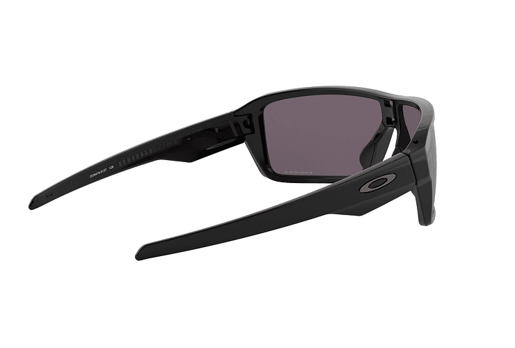 Oakley Ridgeline Prizm  - Image 8