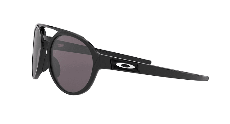 Oakley Forager - Image 2
