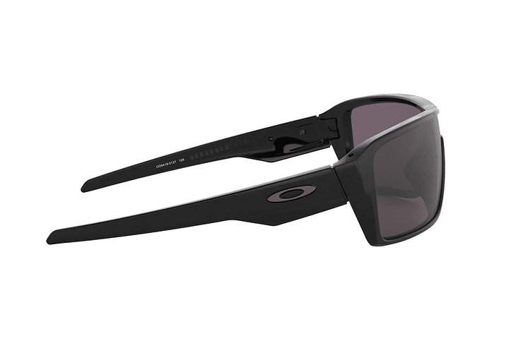 Oakley Ridgeline Prizm  - Image 9