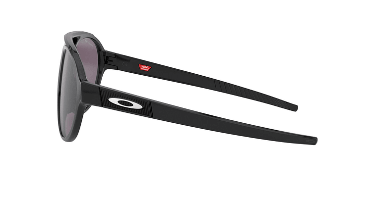 Oakley Forager - Image 3