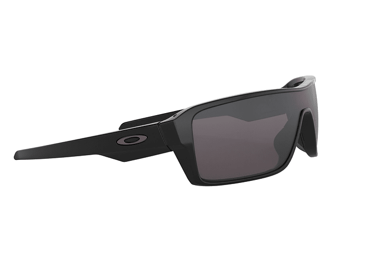 Oakley Ridgeline Prizm  - Image 10