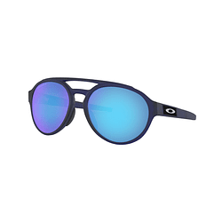 Oakley Forager Prizm y Polarized