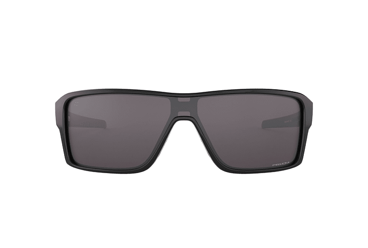 Oakley Ridgeline Prizm  - Image 12