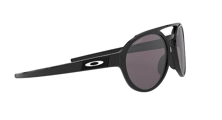 Oakley Forager - Image 10