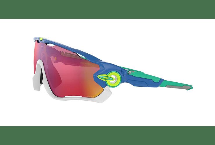Oakley Jawbreaker Prizm  - Image 2