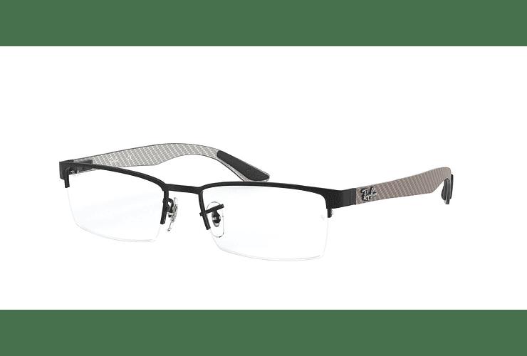 Armazón óptico Ray-Ban RX8412 - Image 1