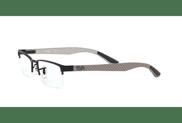 Armazón óptico Ray-Ban RX8412 - Image 2