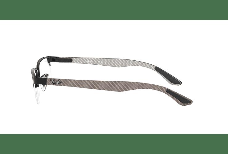 Armazón óptico Ray-Ban RX8412 - Image 3