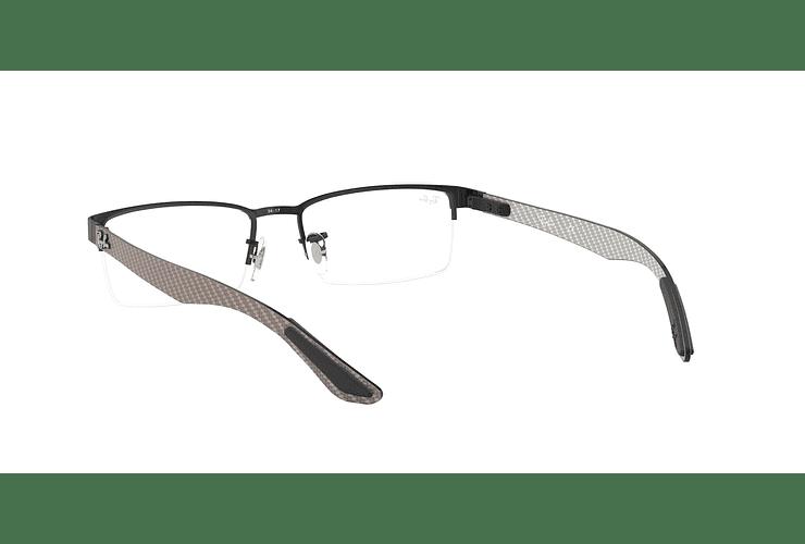 Armazón óptico Ray-Ban RX8412 - Image 5