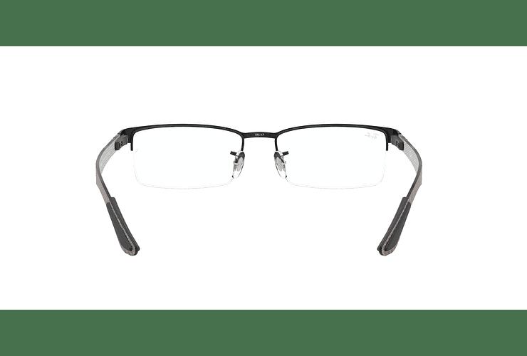 Armazón óptico Ray-Ban RX8412 - Image 6