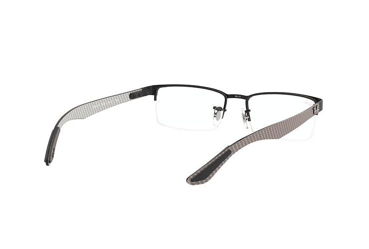 Armazón óptico Ray-Ban RX8412 - Image 7