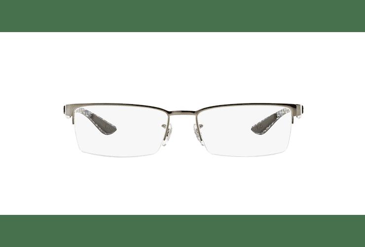 Armazón óptico Ray-Ban RX8412 - Image 12