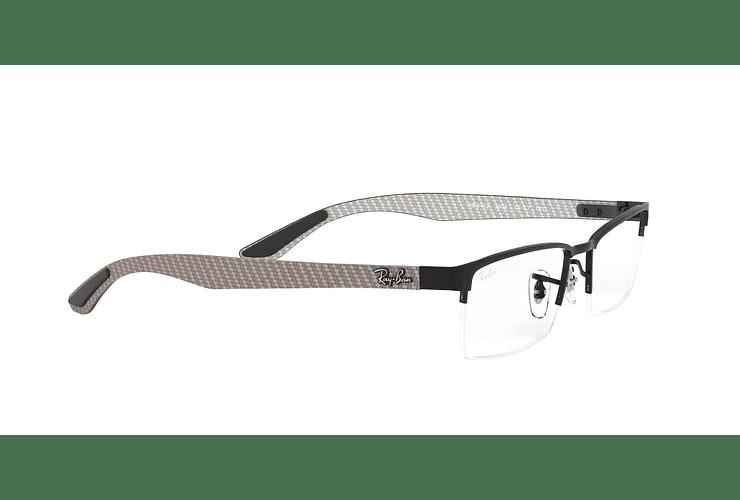 Armazón óptico Ray-Ban RX8412 - Image 10