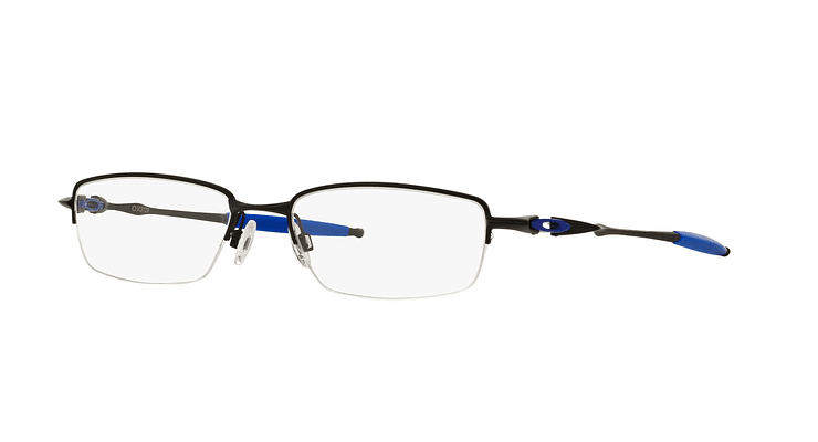 Oakley Coverdrive - Image 1