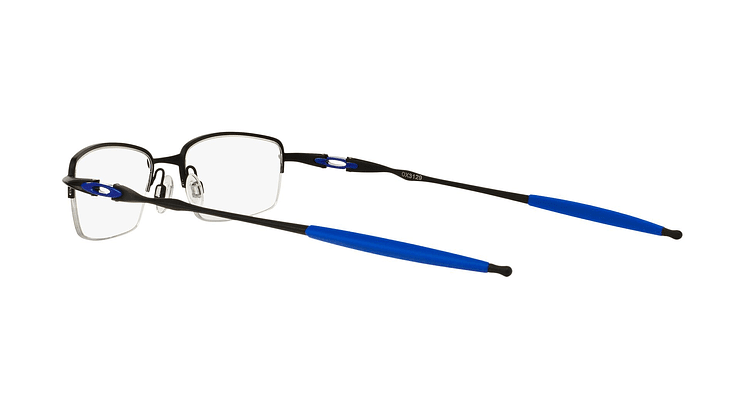 Oakley Coverdrive - Image 4
