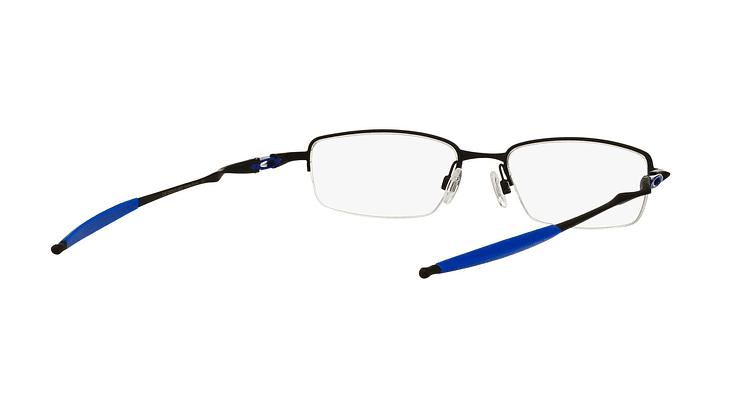 Oakley Coverdrive - Image 7