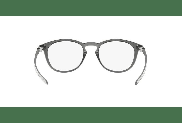 Armazón óptico Oakley Pitchman R Carbon - Image 6