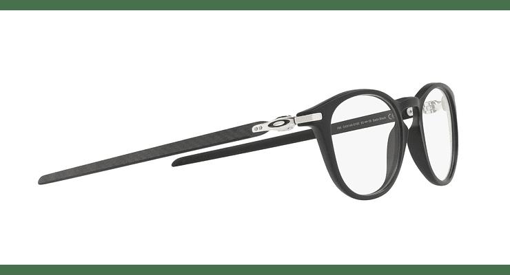 Oakley Pitchman R Carbon - Image 10