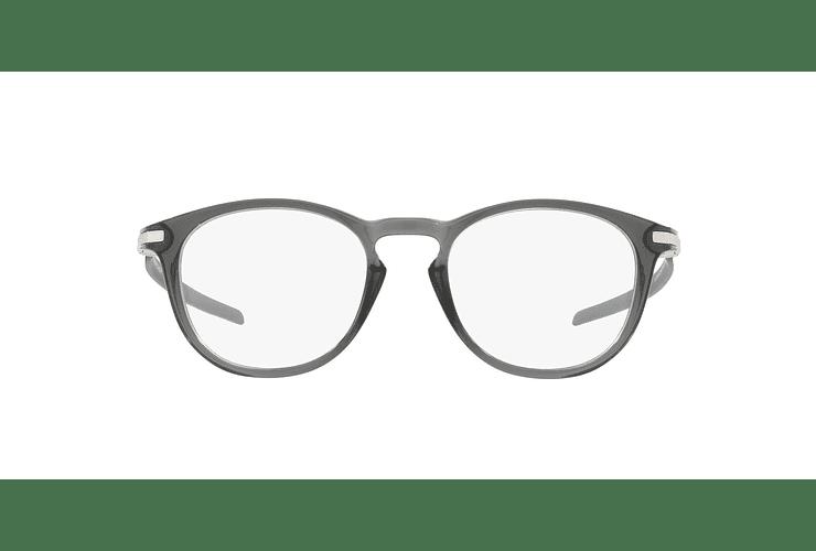 Armazón óptico Oakley Pitchman R Carbon - Image 12