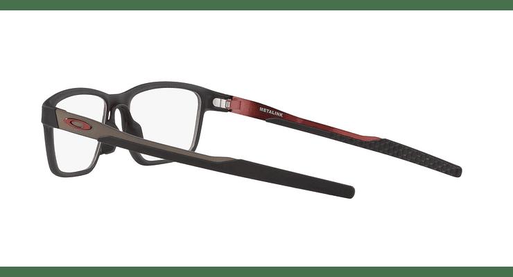 Oakley Metalink Sin Aumento Óptico - Image 4