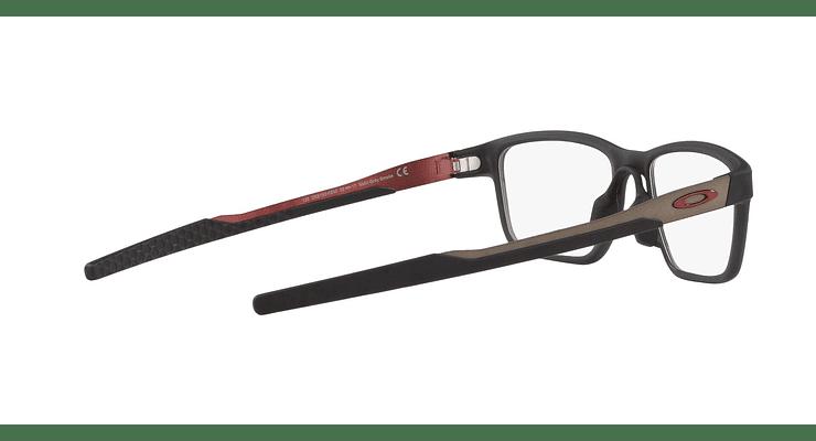 Oakley Metalink Sin Aumento Óptico - Image 8