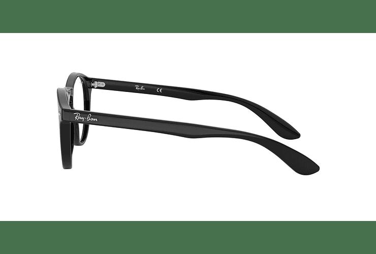 Armazón óptico Ray-Ban Round RX5283 - Image 3