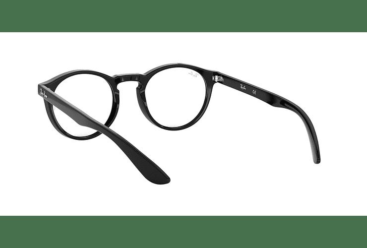 Armazón óptico Ray-Ban Round RX5283 - Image 5