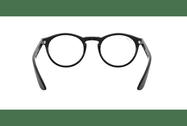 Armazón óptico Ray-Ban Round RX5283 - Image 6