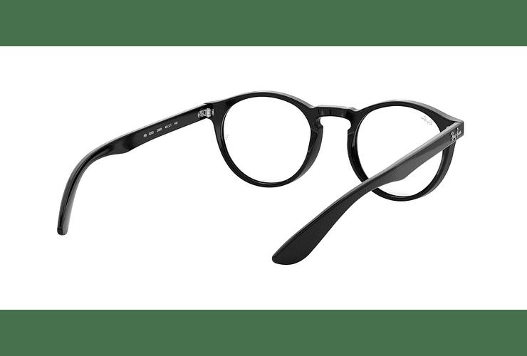 Armazón óptico Ray-Ban Round RX5283 - Image 7