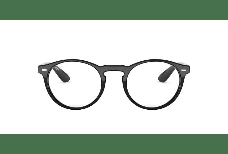 Armazón óptico Ray-Ban Round RX5283 - Image 12
