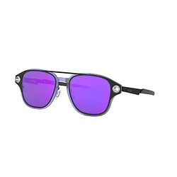 Oakley Coldfuse Polarized