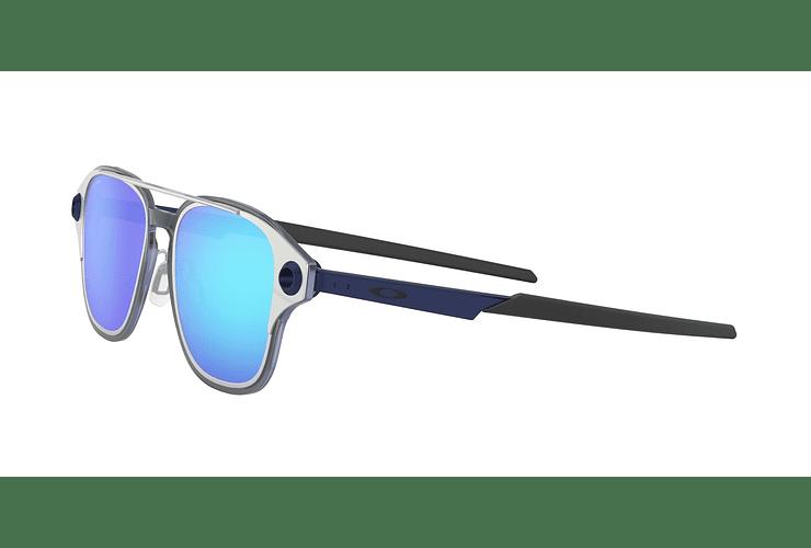 Oakley Coldfuse Prizm  - Image 2