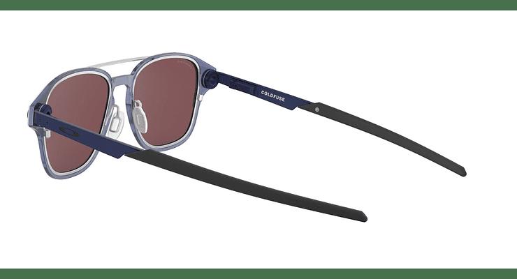 Oakley Coldfuse Prizm - Image 4