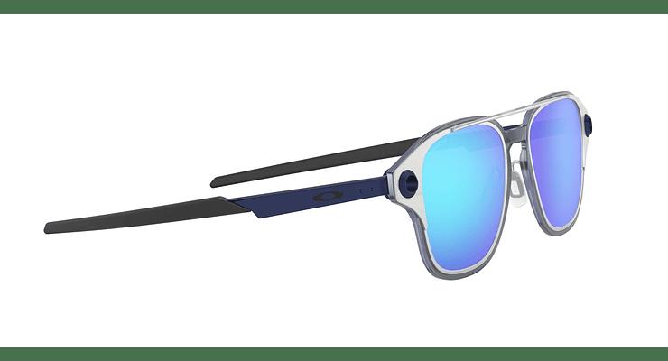 Oakley Coldfuse Prizm - Image 10