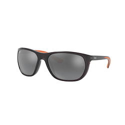 Ray-Ban Active RB4307