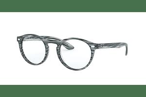 Armazón óptico Ray-Ban Round RX5283