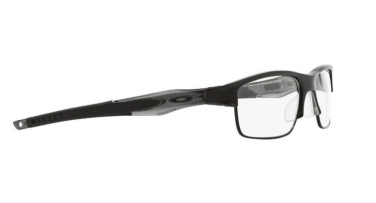 Oakley Crosslink Switch - Image 10