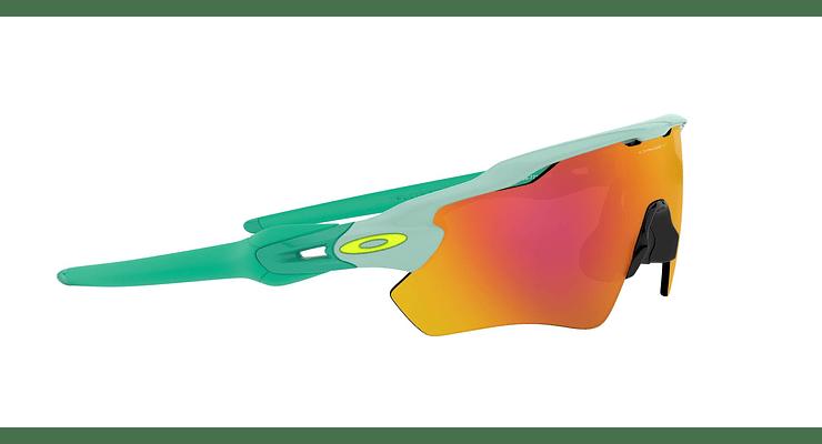 Oakley Radar Ev Path Prizm - Image 10