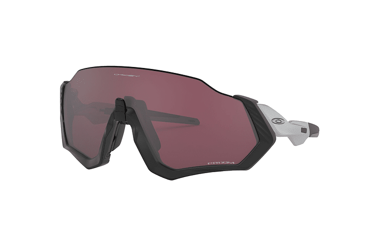 Oakley Flight Jacket Prizm  - Image 1