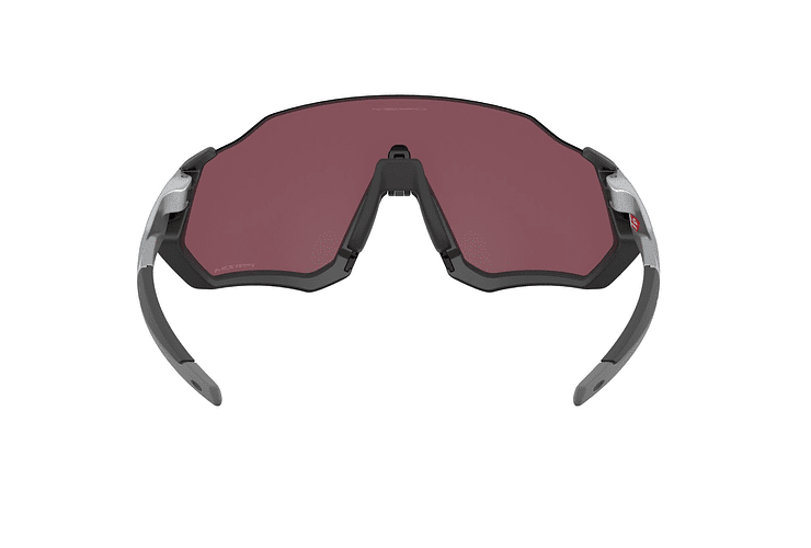 Oakley Flight Jacket Prizm  - Image 6