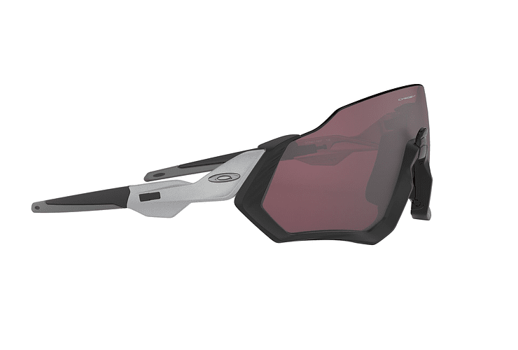 Oakley Flight Jacket Prizm  - Image 10