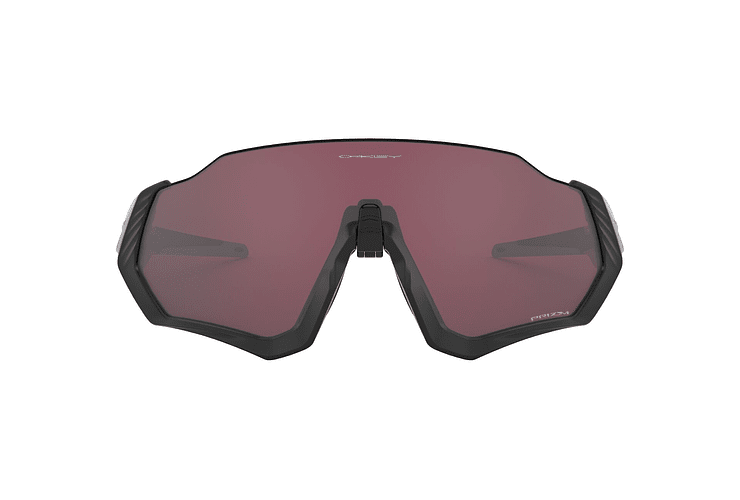 Oakley Flight Jacket Prizm  - Image 12